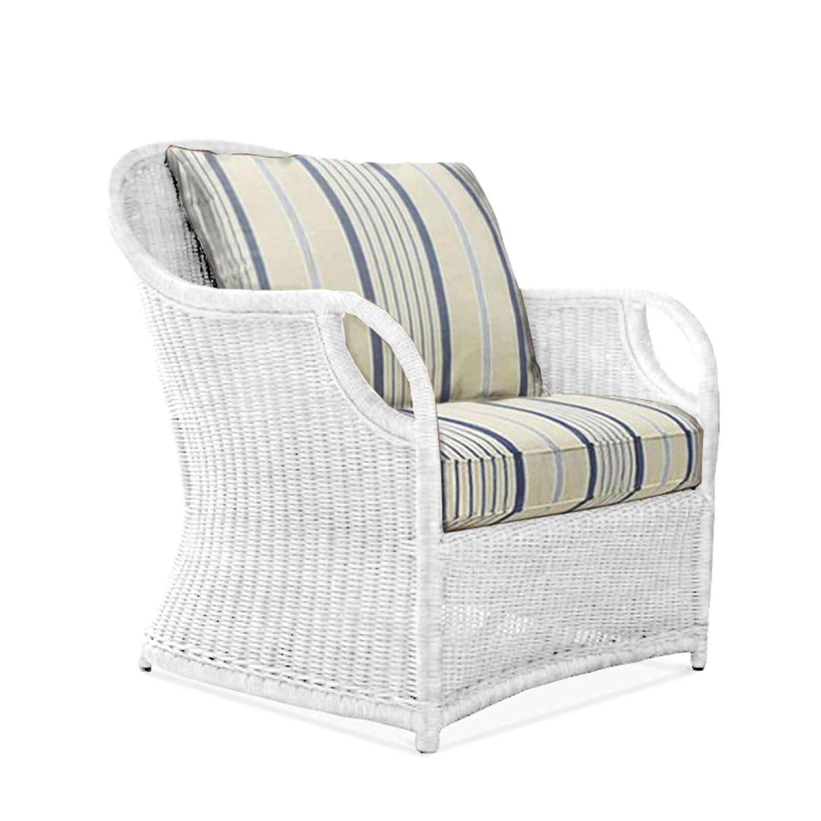 rattan furniture, rattan chair, colonial furniture, wicker chair, white wicker