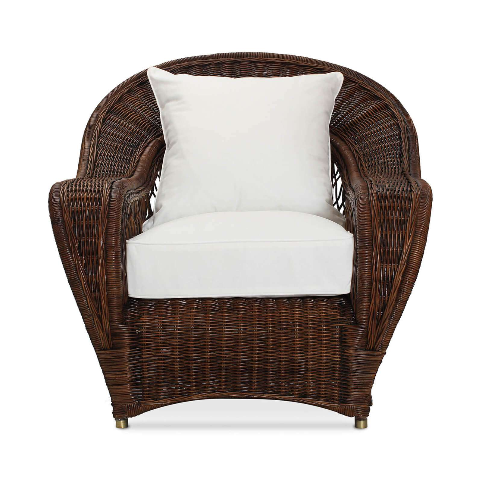 CALYPSO CHAIR 005 - STUART MEMBERY HOME COLLECTION