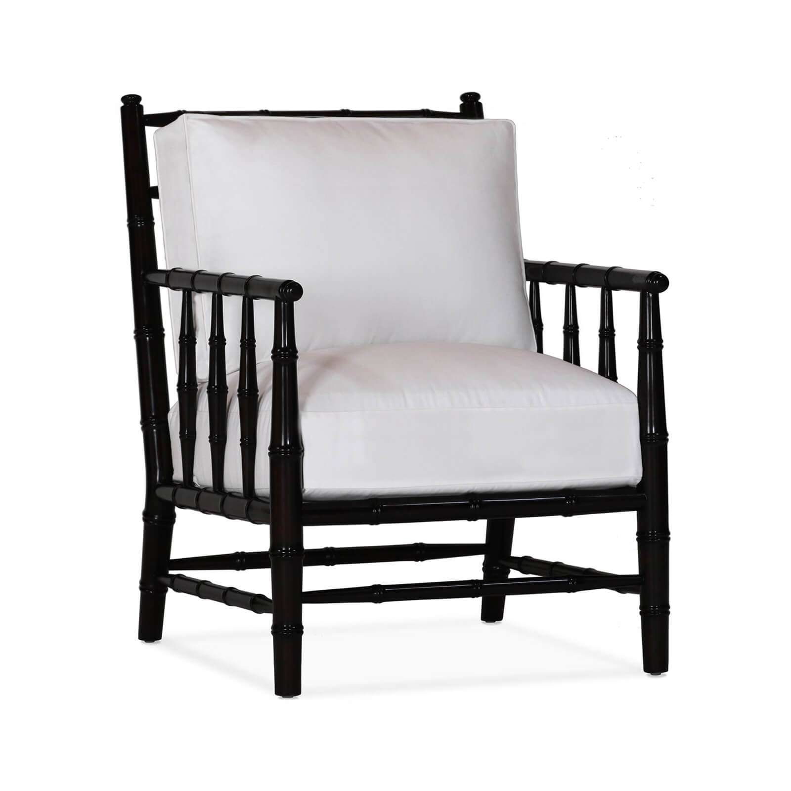 CAPE COLONY ARM CHAIR