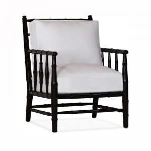 CAPE COLONY ARM CHAIR - STUART MEMBERY HOME COLLECTION