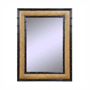 CAPE COLONY MIRROR