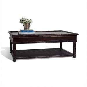 CAPE COLONY SOFA TABLE