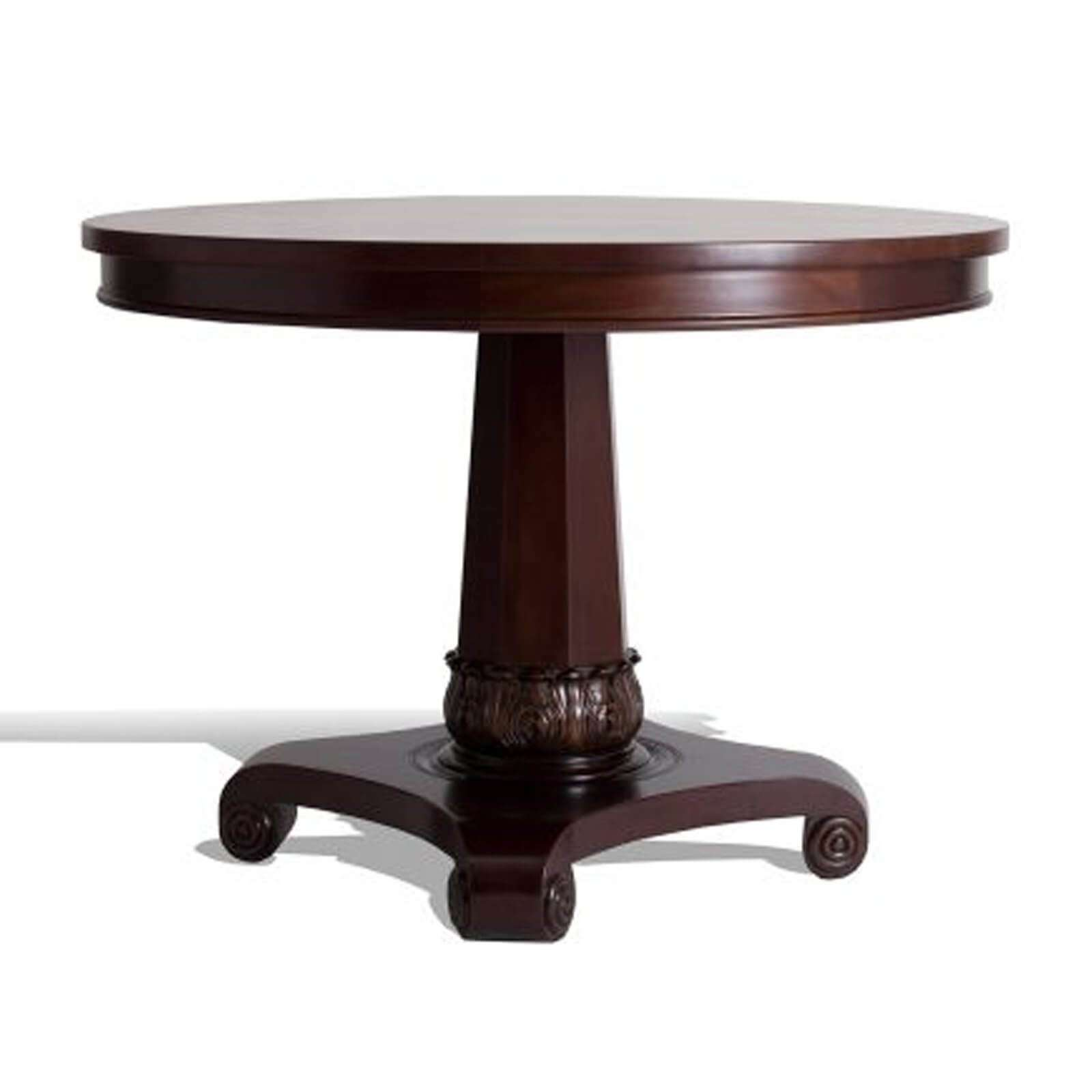 CAPE COLONY OCCASIONAL TABLE