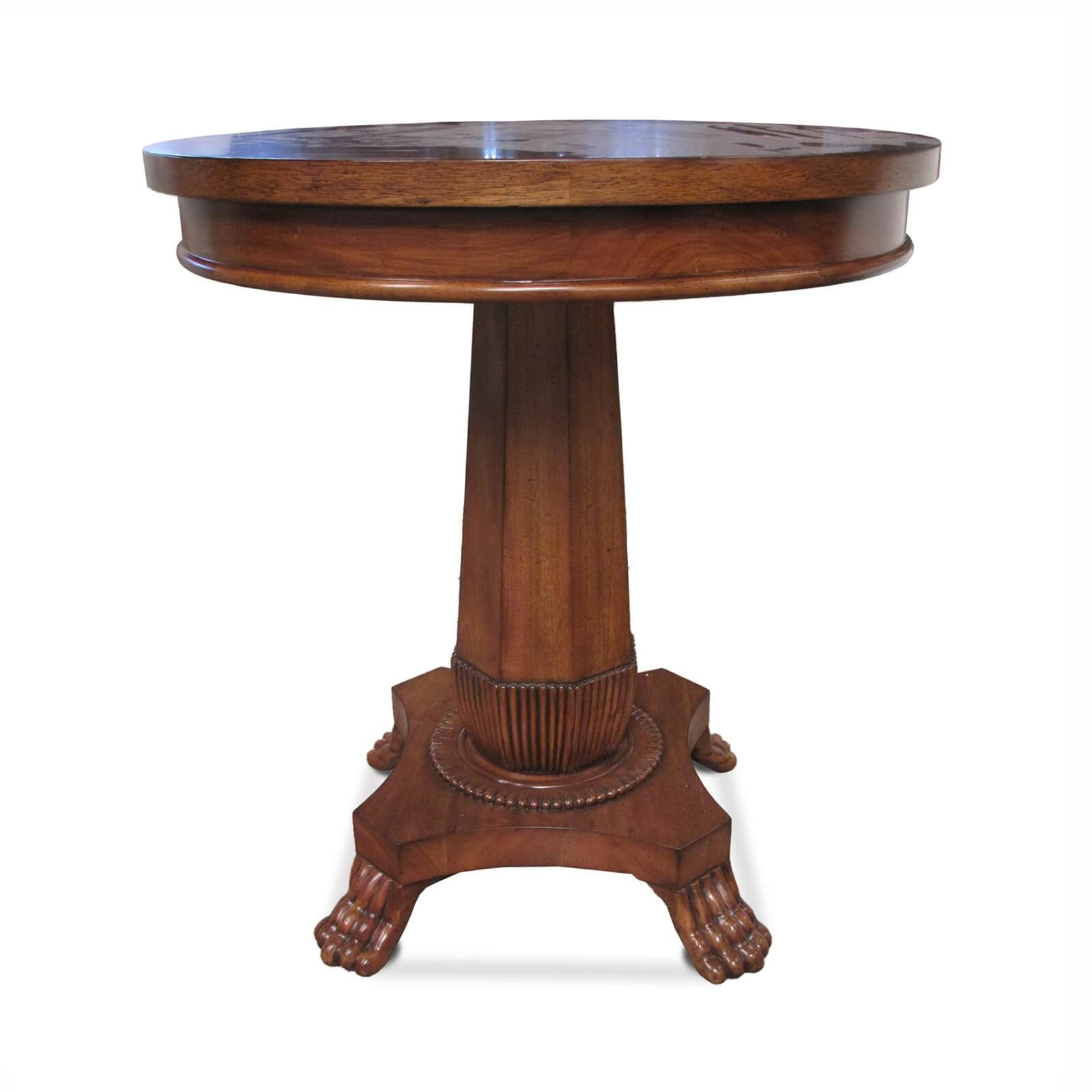 HAVANA OCCASIONAL TABLE