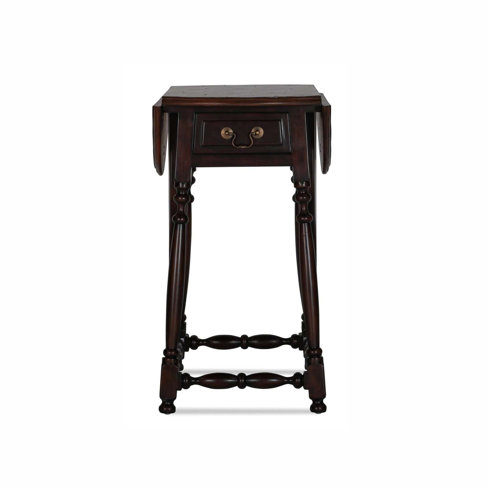 LAKE HOUSE GATELEG TABLE