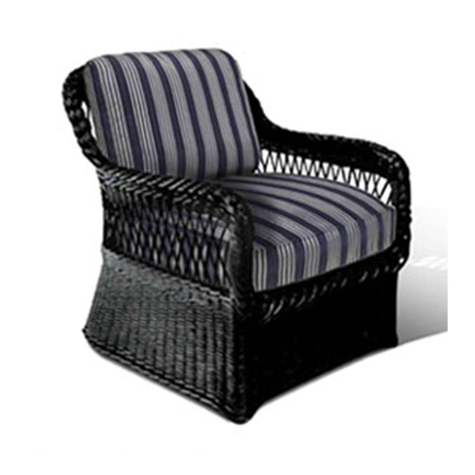 rattan furniture, rattan chair, colonial furniture