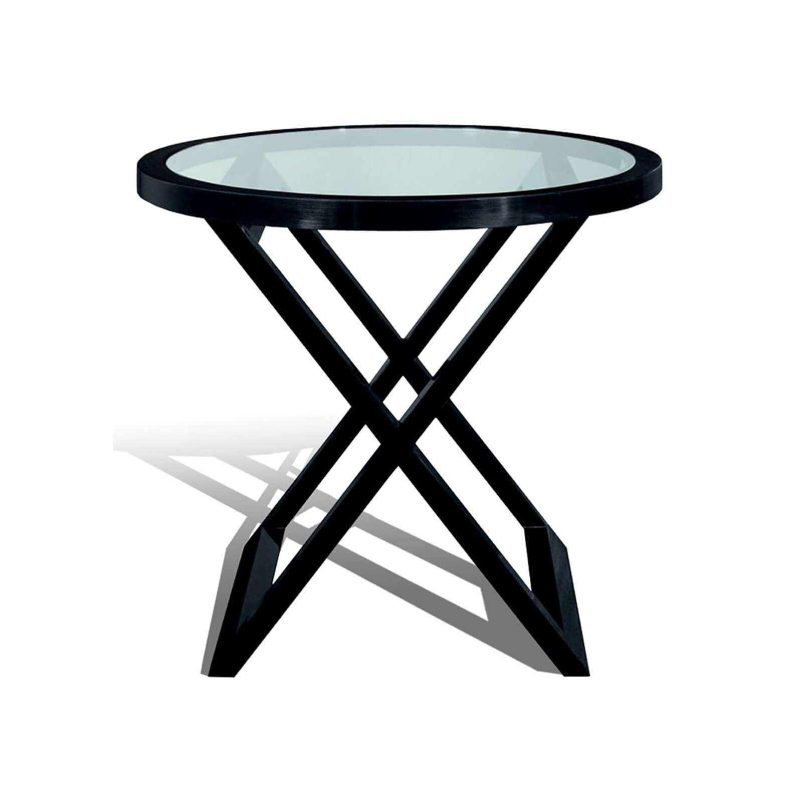 MACARTHUR SIDE TABLE