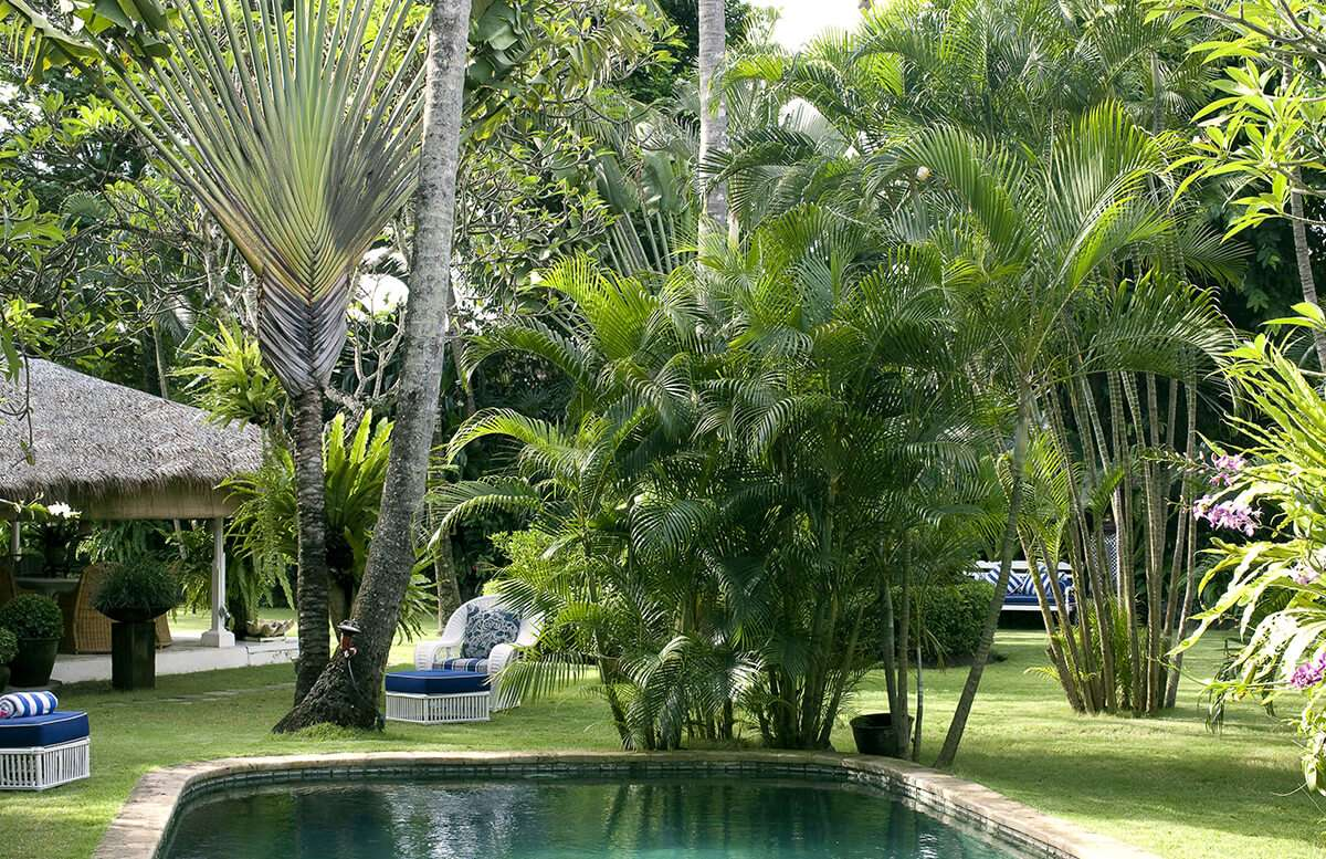 villa for sale bali, bali gardens
