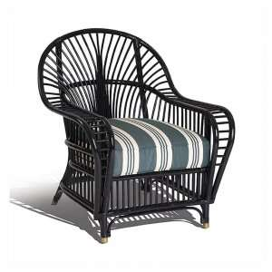 ROYAL PALM VERANDAH CHAIR 012 - STUART MEMBERY HOME COLLECTION