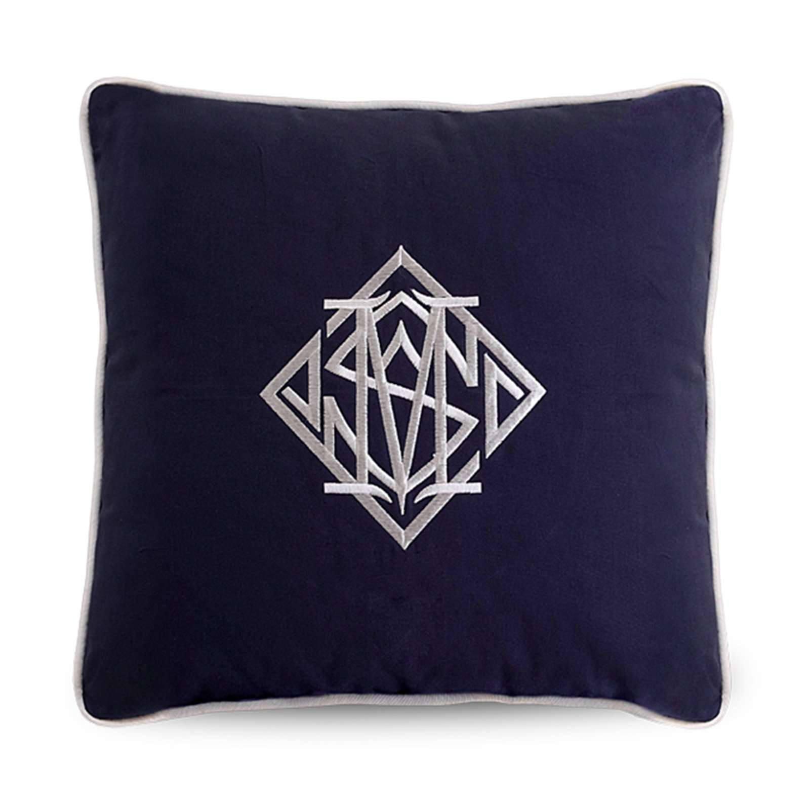 DIAMOND MONOGRAM