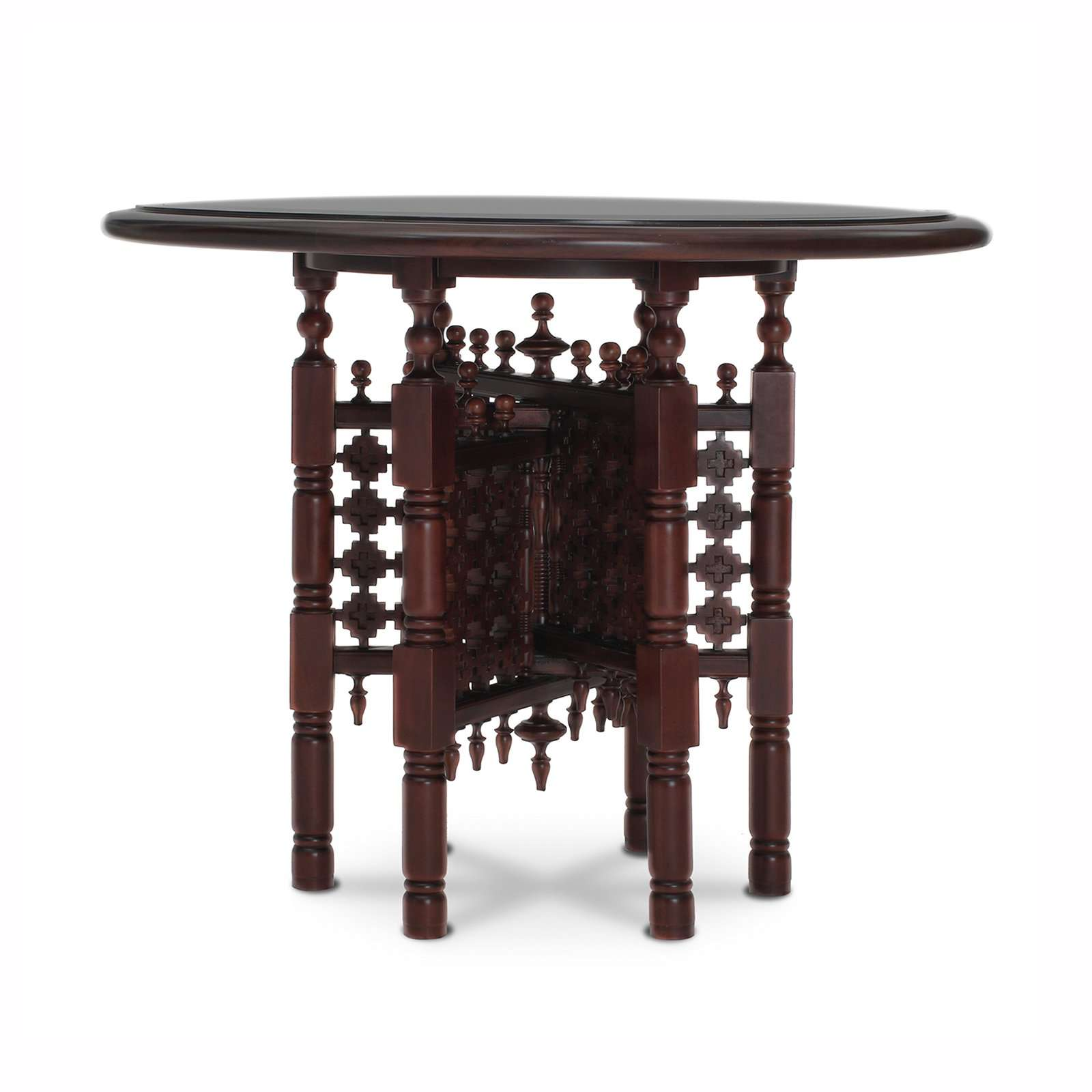TANGIERS OCCASIONAL TABLE