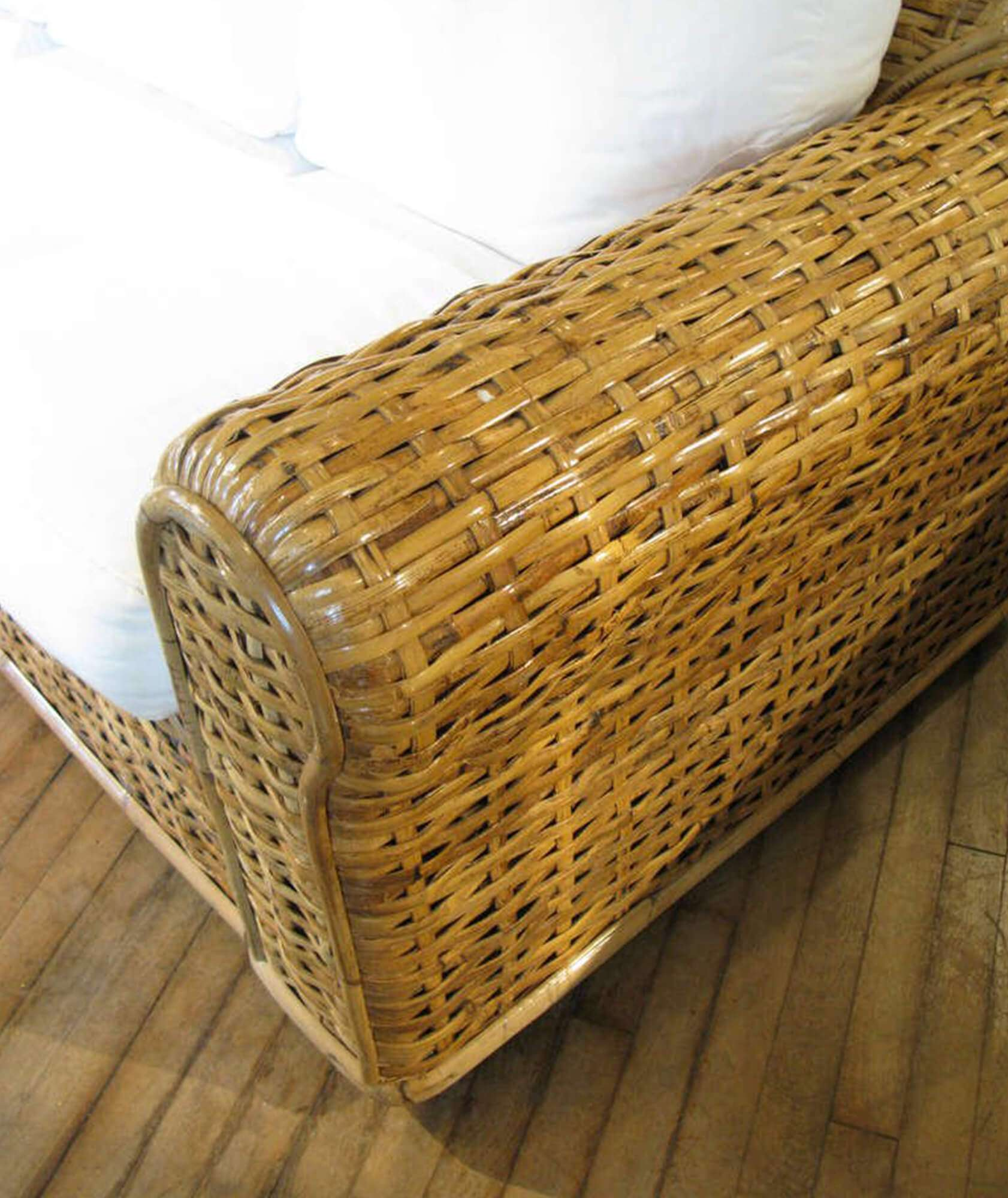 rattan furniture, rattan chair, colonial furniture