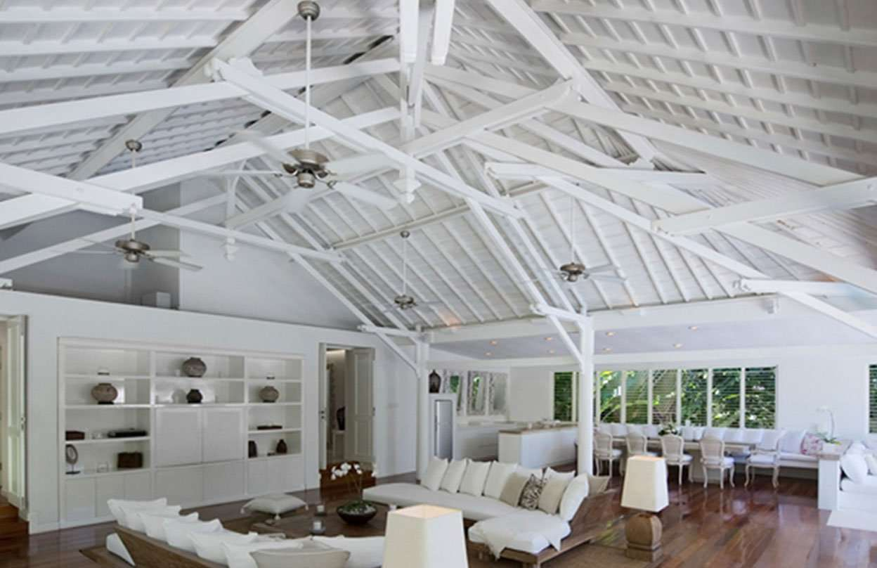 HERMOSA VILLA BALI 05 - STUART MEMBERY HOME COLLECTION