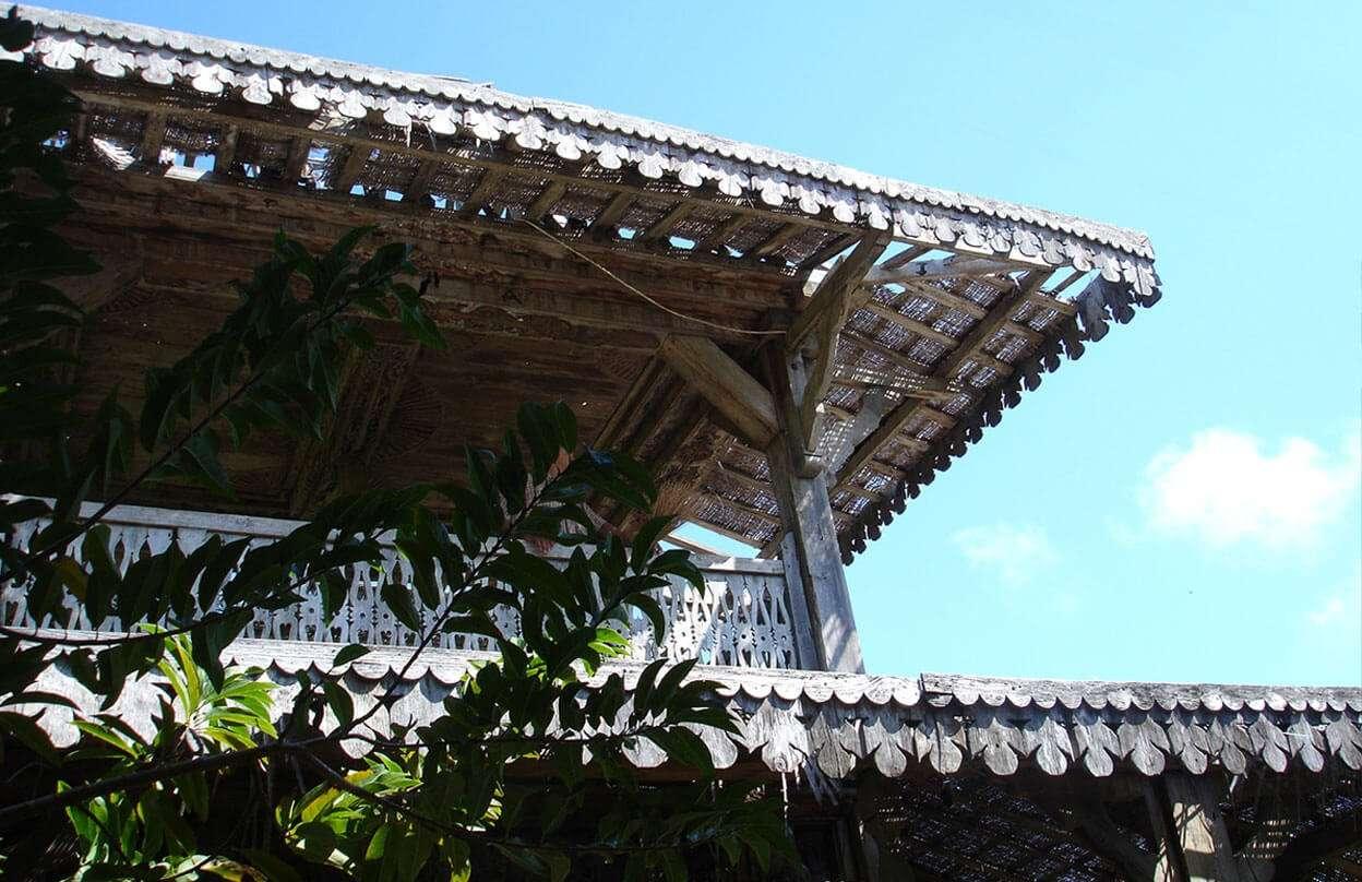 KHAYANGAN ESTATE BALI 04 - STUART MEMBERY HOME COLLECTION