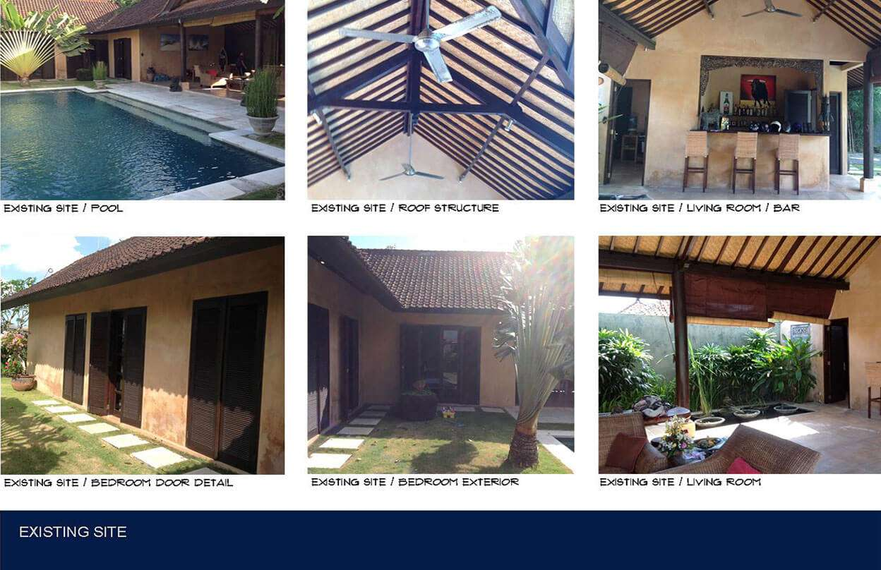 PINEAPPLE HILL BALI 03 - STUART MEMBERY HOME COLLECTION